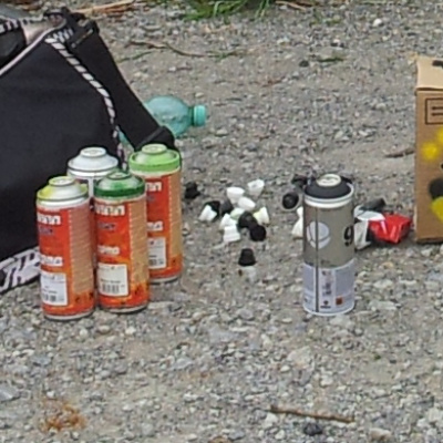 Learn-to-use-a-spraycan
