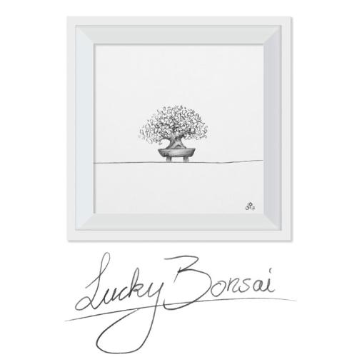 draw-bonsai-trees