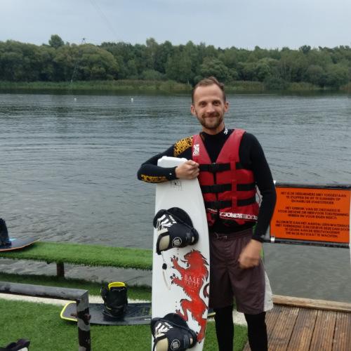 go-wakeboarding