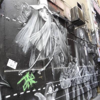 mural-melbourne-australia