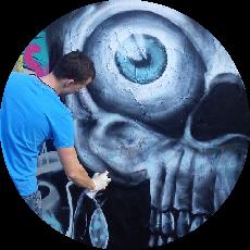 paint-a-mural-updates