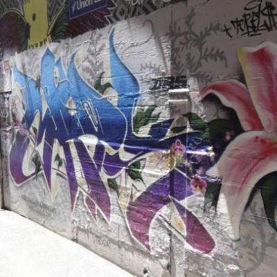 streetart-melbourne-australia